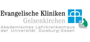 Evangelische Kliniken Gelsenkirchen GmbH