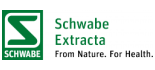Schwabe Extracta GmbH & Co. KG