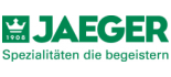 Paul Jaeger GmbH & Co. KG