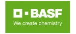 BASF Colors & Effects GmbH