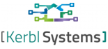 Kerbl Systems