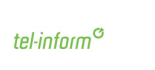 tel-inform customer service GmbH