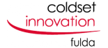 ColdsetInnovation Fulda GmbH & Co. KG