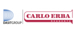 Carlo Erba Reagents GmbH
