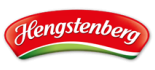 HENGSTENBERG GMBH & CO. KG