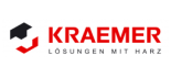 Robert Kraemer GmbH & Co. KG