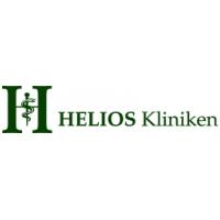 helios klinik blankenhain