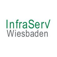 infraserv gmbh co wiesbaden kg als arbeitgeber. Black Bedroom Furniture Sets. Home Design Ideas