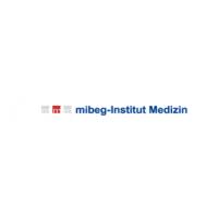 mibeg institut medizin als arbeitgeber. Black Bedroom Furniture Sets. Home Design Ideas