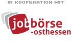 Logo Jobbörse Osthessen