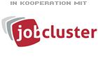 Logo Jobcluster Deutschland