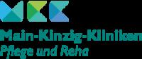 Main-Kinzig-Kliniken