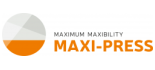 MAXI-PRESS Elastomertechnik GmbH