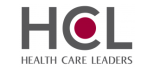 HCL - Health Care Leaders