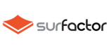 surfactor Germany GmbH