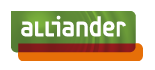 Alliander AG