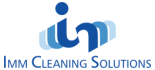 Imm Cleaning Solutions GmbH