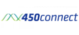450connect GmbH