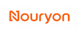 Nouryon Germany GmbH