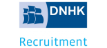 DNHK Recruitment