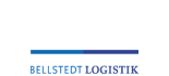 BELLSTEDT LOGISTIK