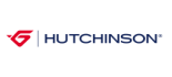 Hutchinson Aerospace GmbH