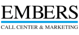 Embers Call Center & Marketing GmbH