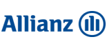 Allianz Vertriebsdirektion Frankfurt