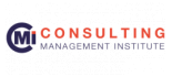 CMI Consulting Management Institute UG