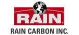 Rain Carbon Germany GmbH