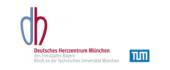 Deutsches Herzzentrum München des Freistaates Bayern