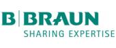 B. Braun Melsungen AG - Standort Berlin