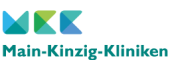 Main-Kinzig-Kliniken gGmbH