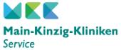 Main-Kinzig-Kliniken Service GmbH