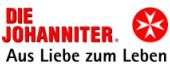 Johanniter GmbH - Evangelisches Krankenhaus Bethesda Mönchengladbach