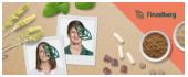 Finzelberg GmbH & Co.KG