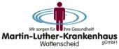 Martin-Luther-Krankenhaus gGmbH Wattenscheid