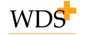 WDS-Wirtschafts-Dienste für Sozialeinrichtungen Gelsenkirchen GmbH