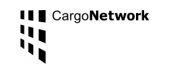 CargoNetwork GmbH & Co. KG