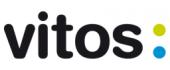 Vitos Service GmbH