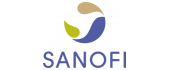 Sanofi-Aventis Deutschland GmbH