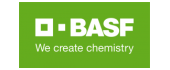 BASF Services Europe GmbH