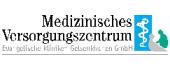 medizinisches Versorgungszentrum