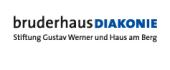 Bruderhaus Diakonie Stiftung Gustav Werner und Haus am Berg