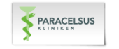 Paracelsus-Wiehengebirgsklinik Bad Essen