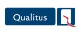 Qualitus GmbH