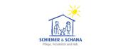 Ambulante Alten- und Krankenpflege Schiemer & Schana GmbH