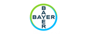 Bayer Phyto Competence Center Darmstadt