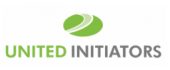 United Initiators GmbH