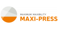 MAXI-PRESS Elastomertechnik GmbH
